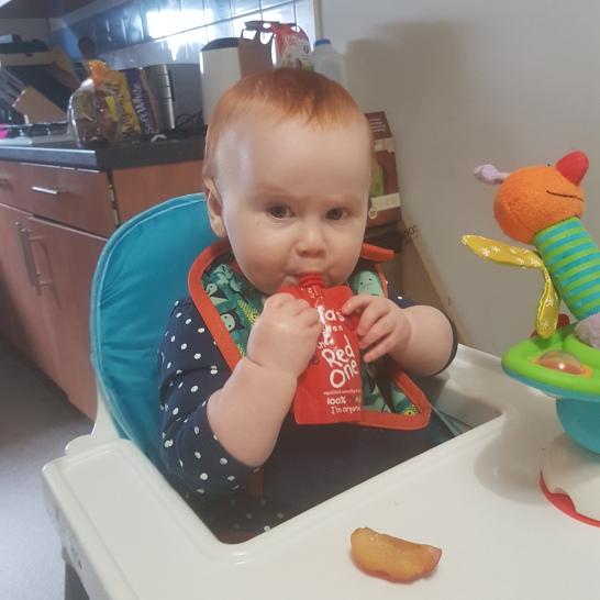 Ella's Organic